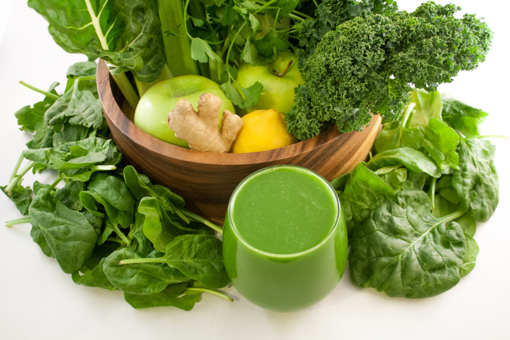 green-juice-spread