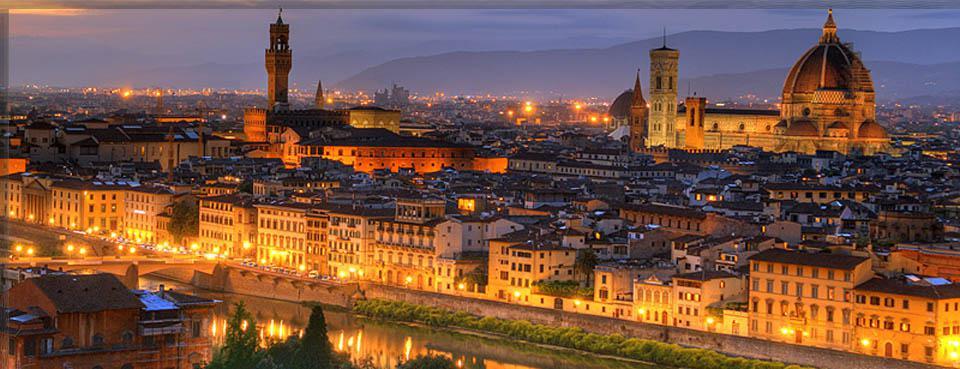 Italia 9