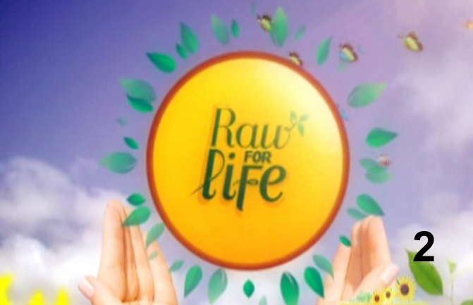 Raw-For-Life-Part-2-cover