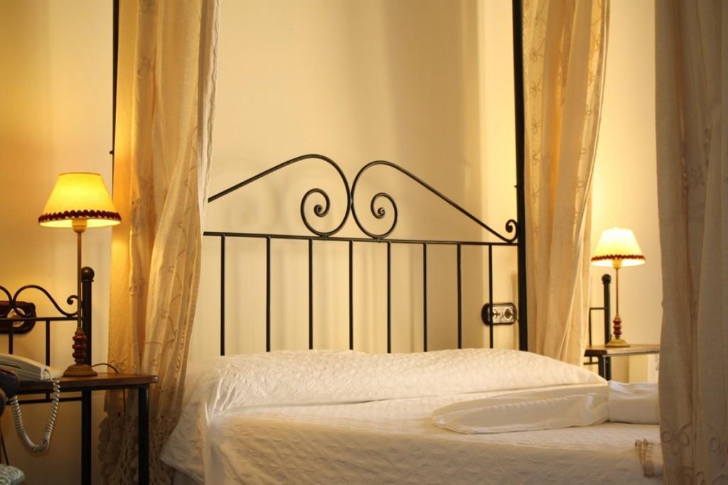 superior-room-low-1024x683